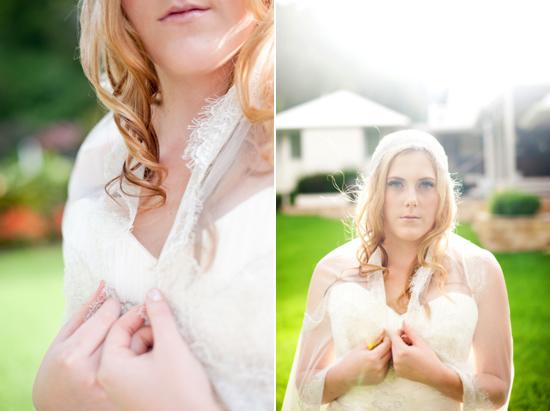 elizabeth de varga bridal couture09 Spring Bridal Inspiration With Elizabeth De Varga