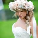 elizabeth de varga bridal couture11