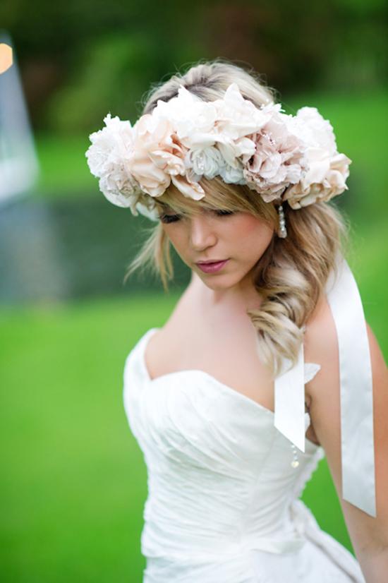 elizabeth de varga bridal couture11 Spring Bridal Inspiration With Elizabeth De Varga