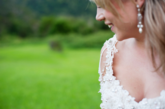 elizabeth de varga bridal couture12 Spring Bridal Inspiration With Elizabeth De Varga