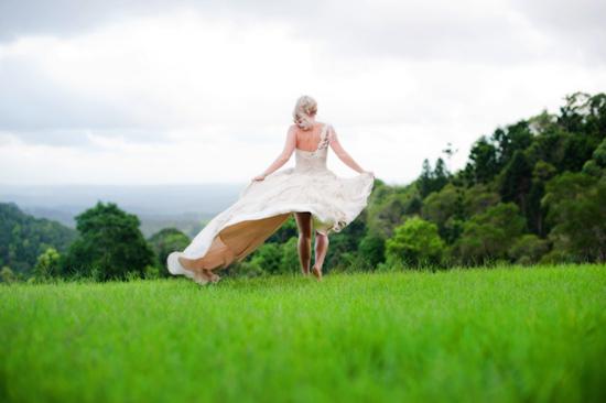 elizabeth de varga bridal couture13 Spring Bridal Inspiration With Elizabeth De Varga