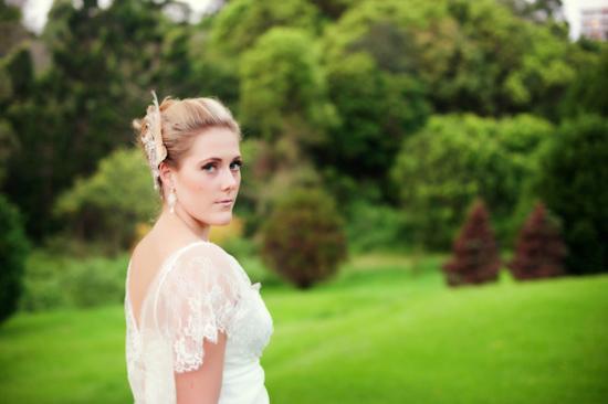 elizabeth de varga bridal couture14 Spring Bridal Inspiration With Elizabeth De Varga