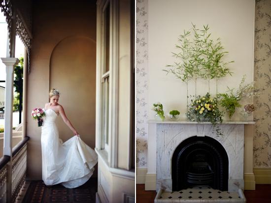 elizabeth de varga bridal couture16 Spring Bridal Inspiration With Elizabeth De Varga