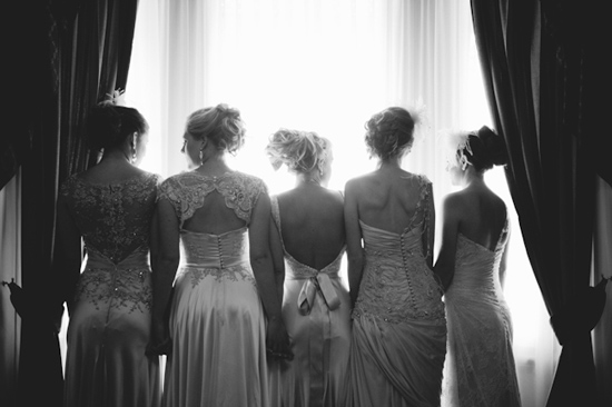 elizabeth de varga bridal couture18 Spring Bridal Inspiration With Elizabeth De Varga