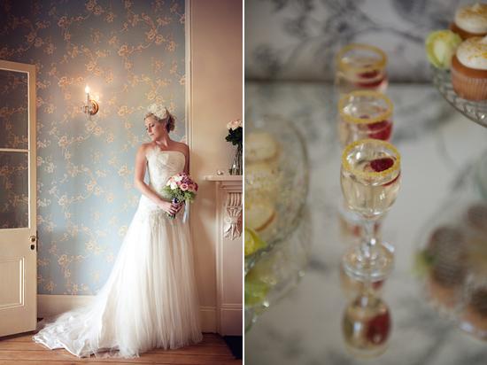 elizabeth de varga bridal couture19 Spring Bridal Inspiration With Elizabeth De Varga