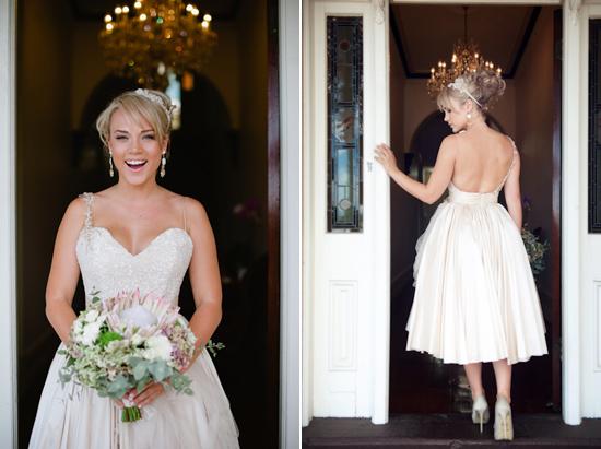 elizabeth de varga bridal couture20 Spring Bridal Inspiration With Elizabeth De Varga