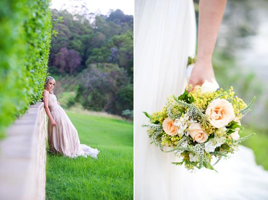 elizabeth de varga bridal couture21 Spring Bridal Inspiration With Elizabeth De Varga