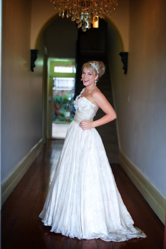 elizabeth de varga bridal couture22 Spring Bridal Inspiration With Elizabeth De Varga