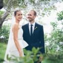 happy athol hall wedding40