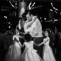 Ece & Warren's Sydney Wedding