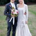 intimate autumn wedding24