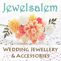 JewelsalemBridal Made banner