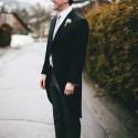 lifestories_wedding_photos_130330_1449