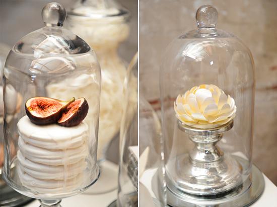 luxury wedding01