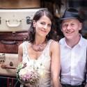 melbourne city wedding18
