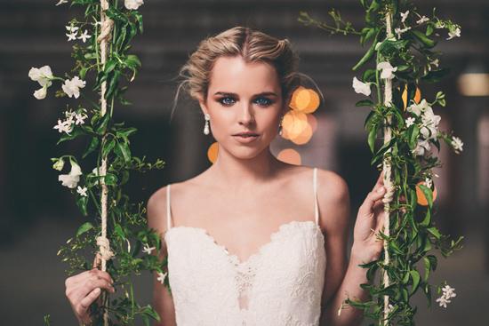 one day bridal wedding gowns10 One Day Bridal