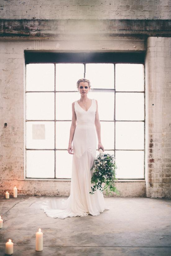 one day bridal wedding gowns12 One Day Bridal