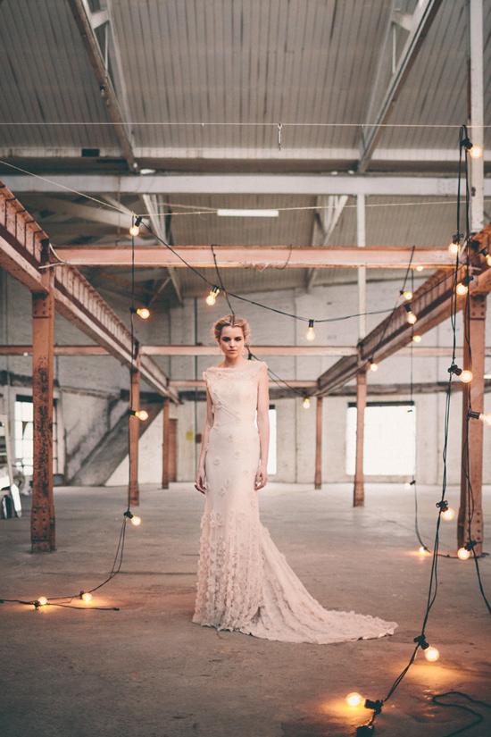 one day bridal wedding gowns13 One Day Bridal