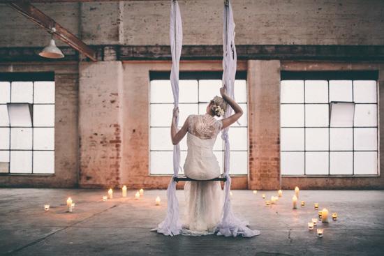 one day bridal wedding gowns15 One Day Bridal