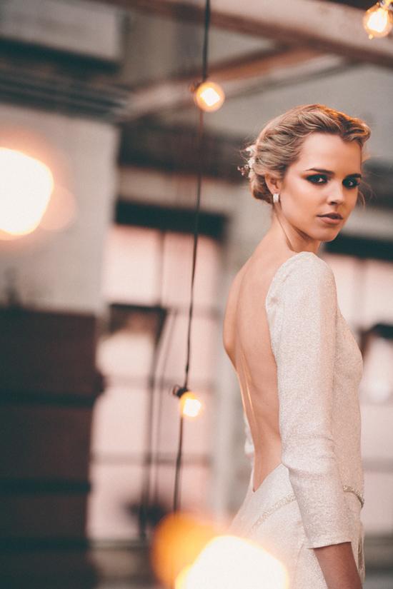 one day bridal wedding gowns16 One Day Bridal