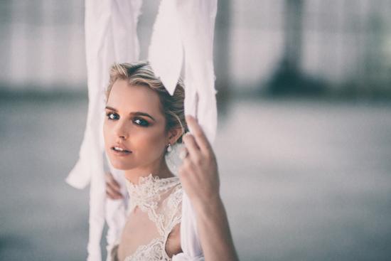 one day bridal wedding gowns17 One Day Bridal