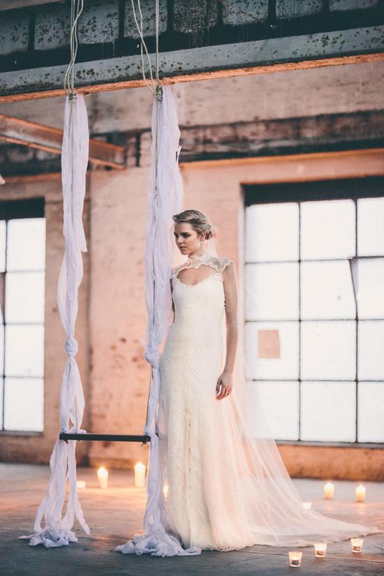 one day bridal wedding gowns18 One Day Bridal