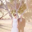 outdoor rustic wedding46