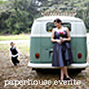 Paperhouse Events Made banner