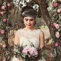 perth bridal gowns elvi design01