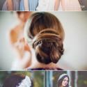 perth hair and makeup artist