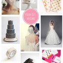 polka-dot-wedding-inspiration