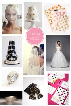polka-dot-wedding-inspiration