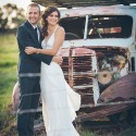 rustic barn wedding26