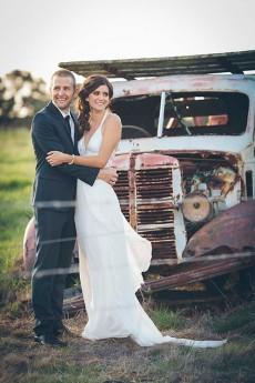 rustic barn wedding26