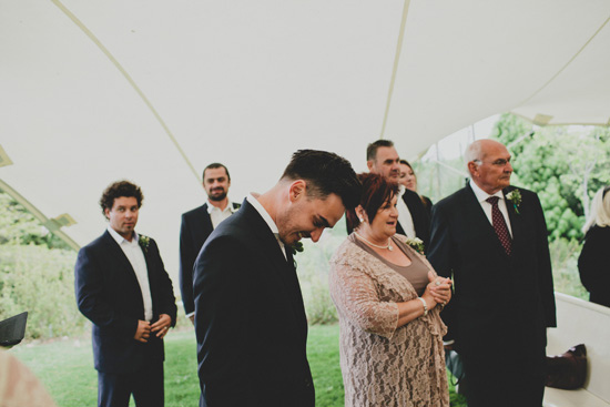 stylish south african wedding14 Inspired Memories Neil
