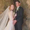 tasmania farm wedding29