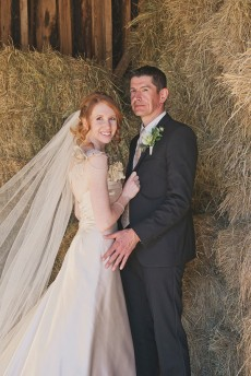 tasmania farm wedding29