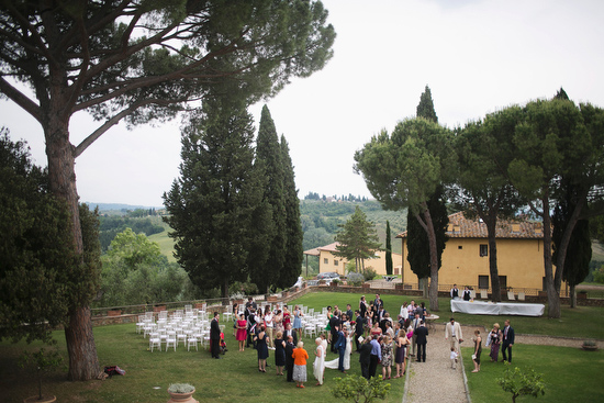 tuscany destination wedding13 Renae and Jimmys Tuscany Destination Wedding