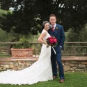 tuscany destination wedding14
