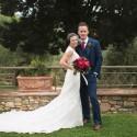 tuscany destination wedding14
