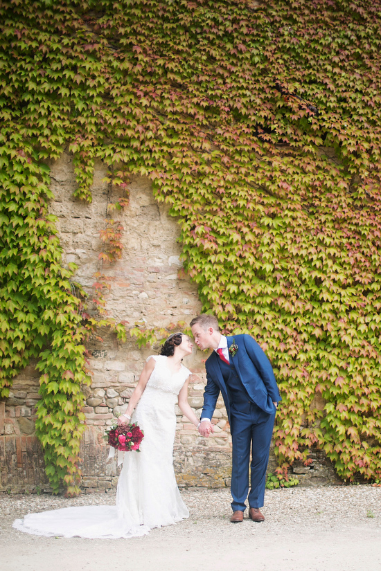 tuscany destination wedding15 Renae and Jimmys Tuscany Destination Wedding