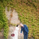 tuscany-destination-wedding15