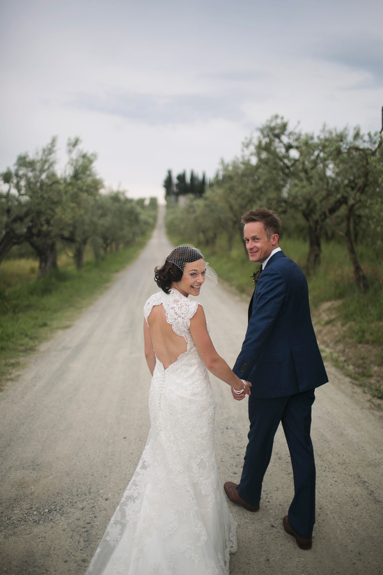 tuscany destination wedding19 Renae and Jimmys Tuscany Destination Wedding