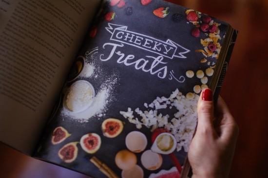 9 full Cheeky Treats 550x366 DIY The Professionals! Carla Hackett from Foxglove Lettering