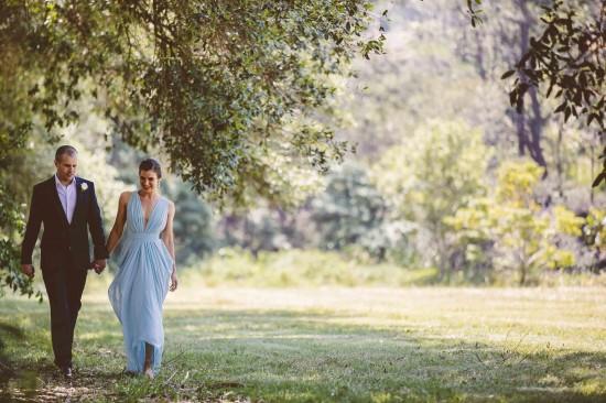 Angela-and-Steve-wedding-Bells-at-Killcare-by-Milton-Gan-Photography-550x366