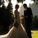 Julia & Alexey Wedding Highlight on Vimeo