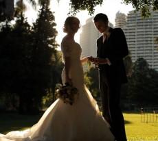 Julia & Alexey Wedding Highlight on Vimeo