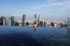 Marina-Bay-Sands-Infinity-Pool