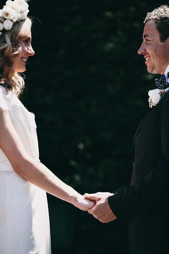 Melbourne-Wedding-Clare-Tim-159