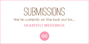 Submissions - Bride